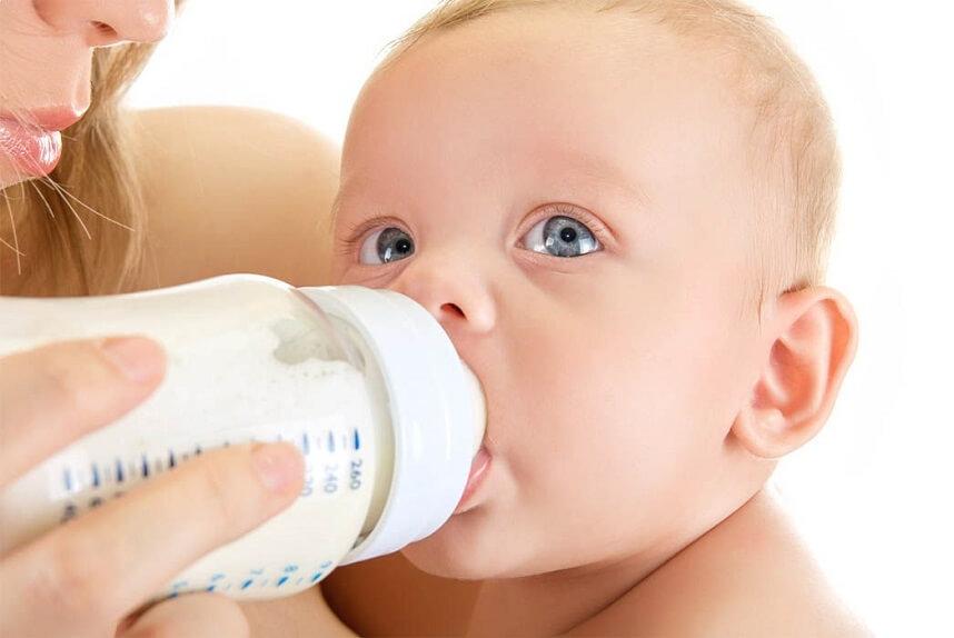 безлактозные смеси относят к лечебному питанию