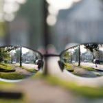 Зрение - 2 1