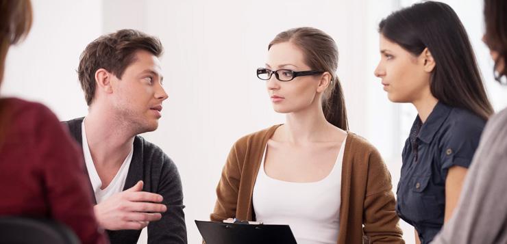 Конфликт между родителями и тренером: что делать?