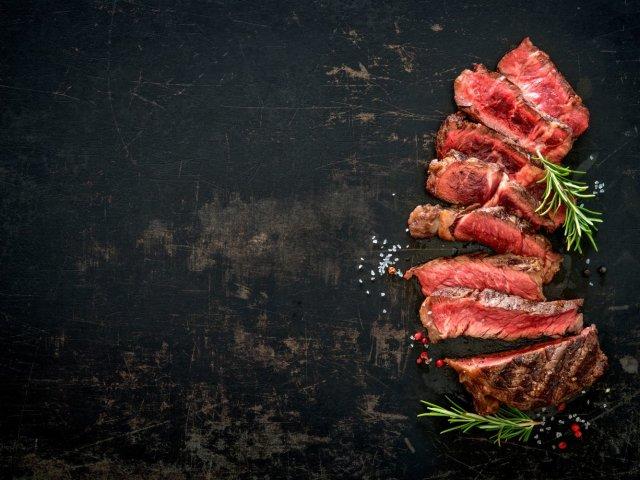 Есть ли способ сделать &quot,барбекю&quot, более здоровым?
