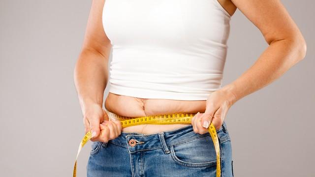 Безопасная и безболезненная диета. Потеря веса