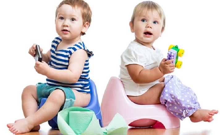 желтый стул чаще встречается у деток на естественном вскрамливании