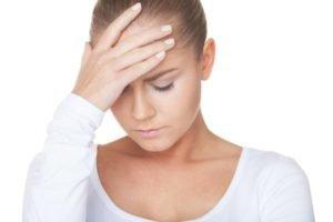 Какое обезболивающее можно кормящей маме: от зубной и головной, менструальной боли