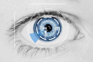 Осложнения после проведения лазерной коррекции зрения