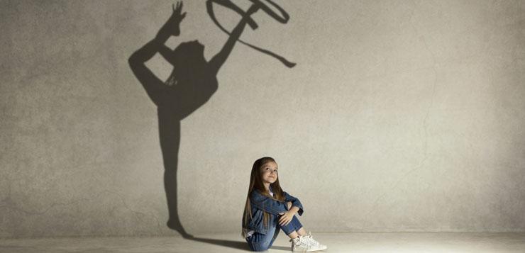 Ребенок боится ходить на тренировки из-за тренера