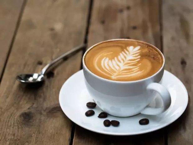 Вы пьете слишком много кофе