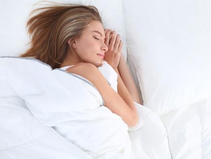 Уменьшение стресса и хорошего сна
