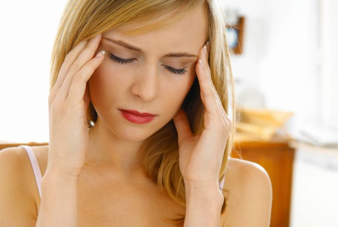 Что можно выпить кормящей маме от головной боли: список лекарств