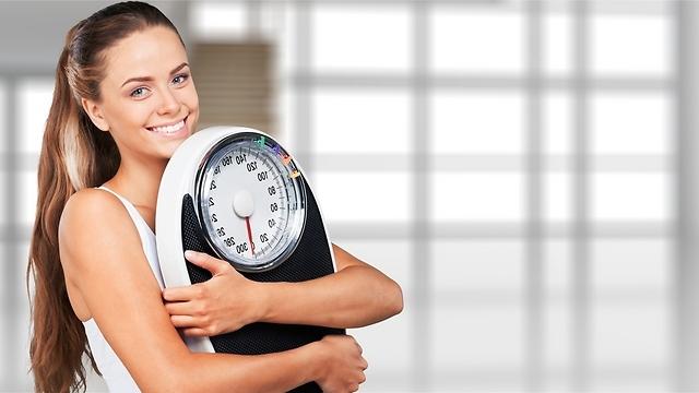 Успешно на диете. Особенности, чтобы помочь