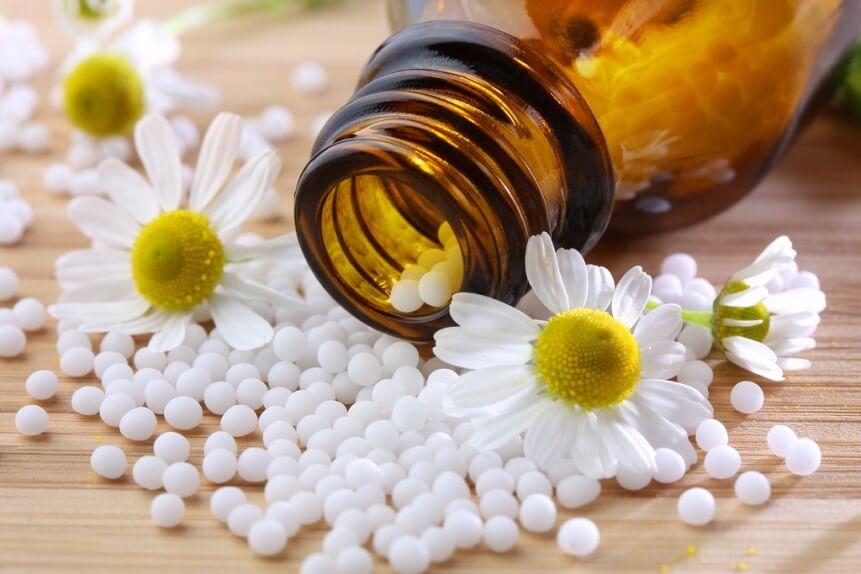 Обычно цистит лечат медикаментозно