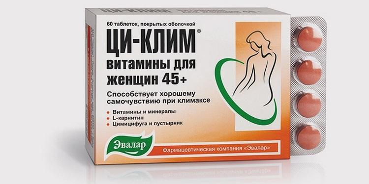 В чем польза бета аланина с наступлением менопаузы