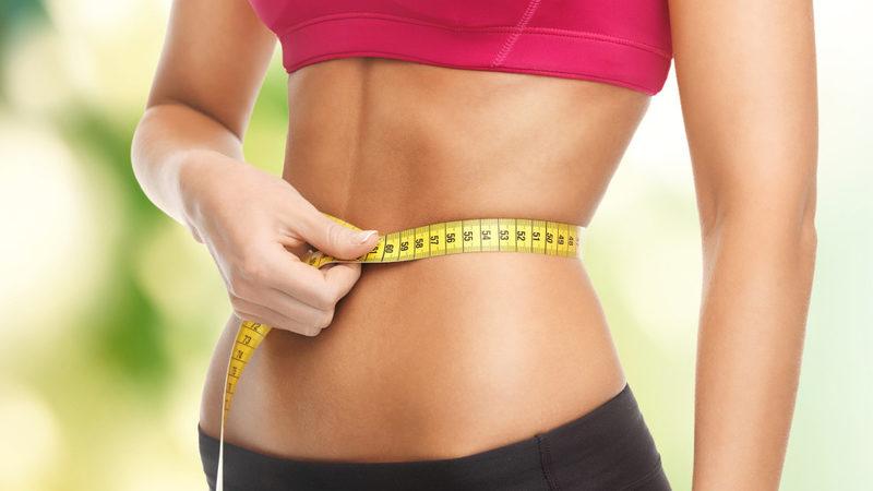 Хотите сделать свое тело лучше, добить узкой талии и плоского жвивота, тогда эта статья для вас. Упражнения для тонкой талии и плоского живота: домашняя тренировка