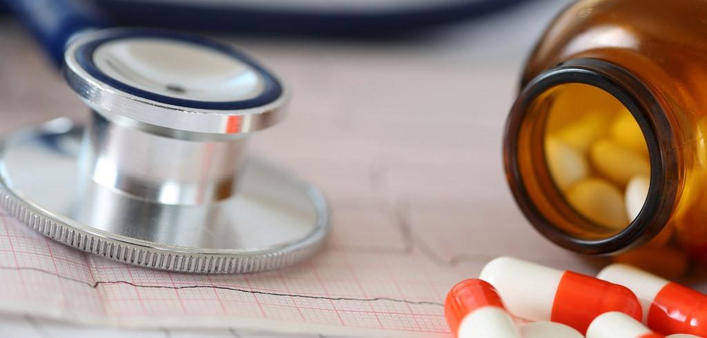 Коррективы в дозировку медикаментов