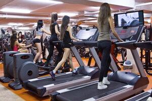 Спортивная анорексия: что такое, симптомы и чем опасна