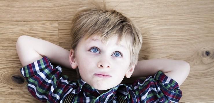 Ребенок меняет секции каждый месяц: что делать?