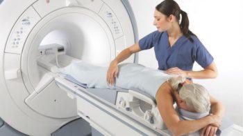 Опасность интерстициальной миомы матки, советы по лечению