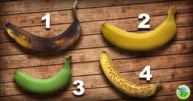 Можно ли есть бананы кормящей маме: в первый месяц, польза и вред