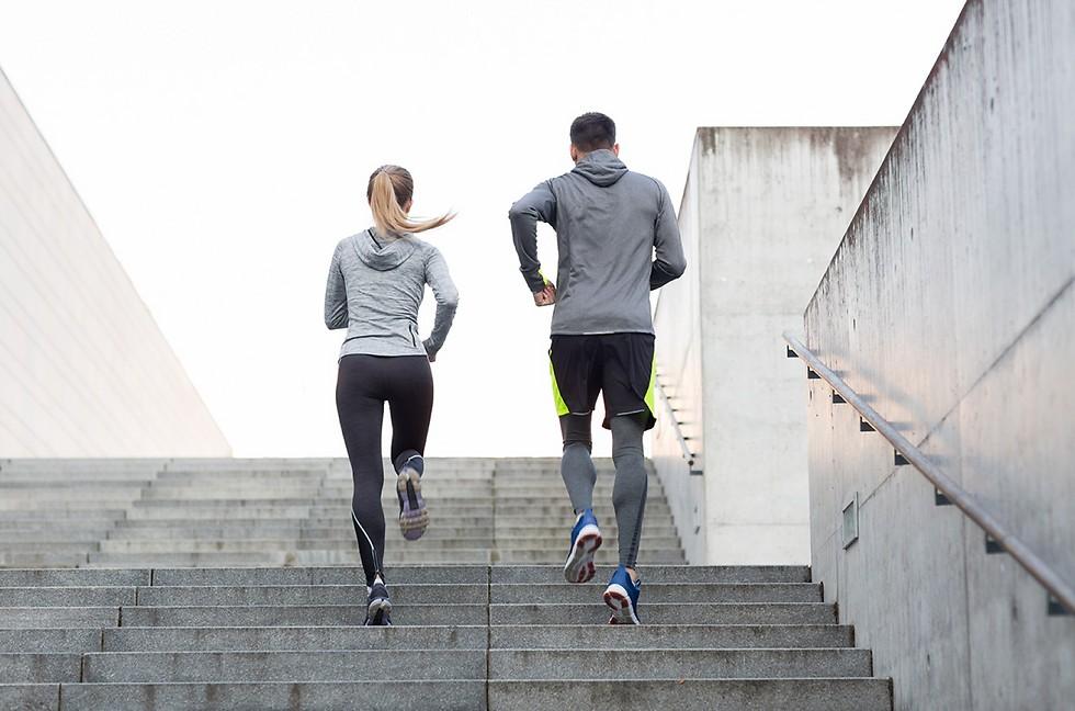 Упражнение. Какие преимущества еще не выявлены?
