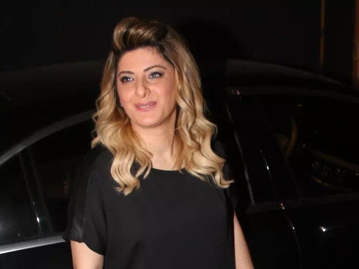 Сарит Хадад