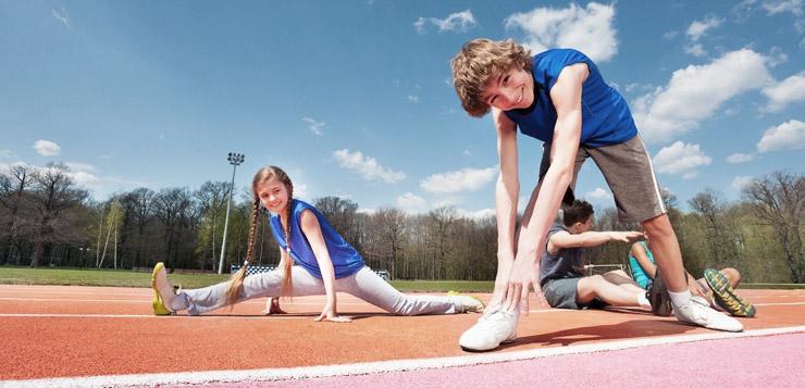 Потеря мотивации в спорте: основные типичные причины