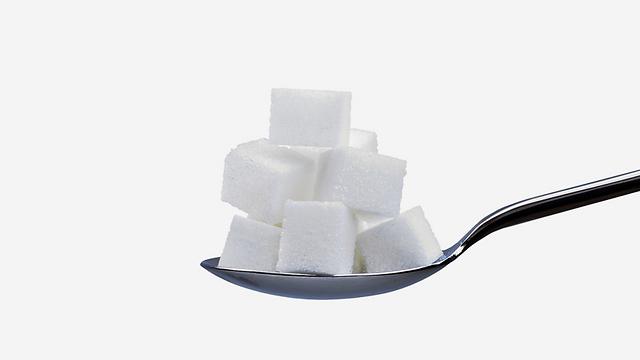 Какая самая плохая конфигурация сахара?