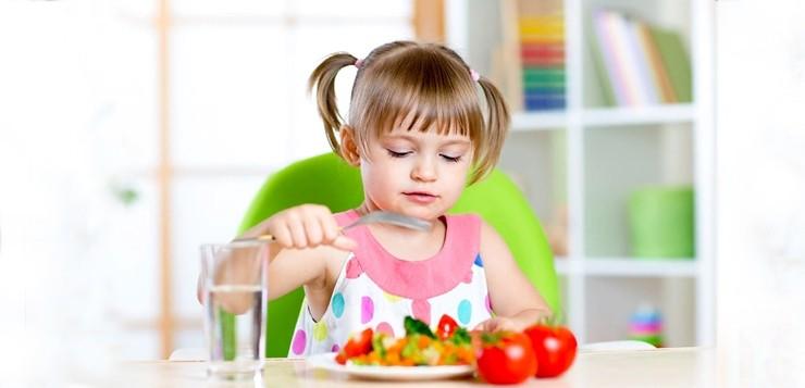 Глицин: заменимая аминокислота, роль для детского организма
