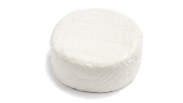 Сыр рикотта. Наращивание мышц (Фото: shutterstock)