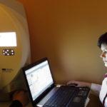 Атрофия зрительного нерва, симптомы заболевания, способы диагностики и лечения.