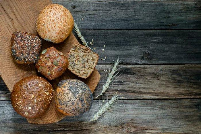 Хлеба