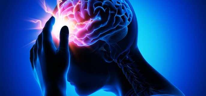 Инсульты и другие неврологические недуги