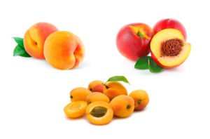 Какие фрукты можно есть при грудном вскармливании новорожденного: запрещённые и разрешённые