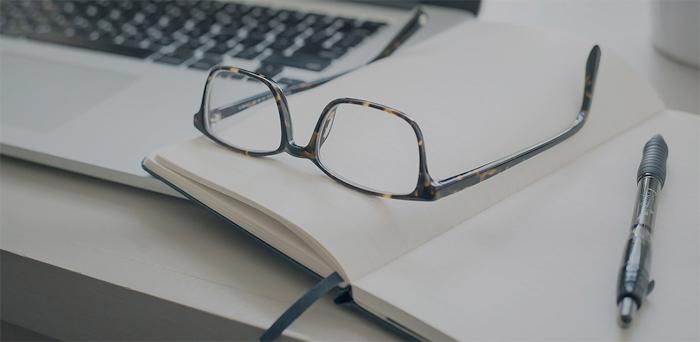 Офисные очки