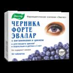 Давление глазного дна у взрослого человека. Основные причины и симптомы отклонения от нормы