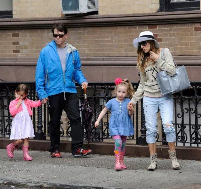 Селин Дион - мать шестилетних близнецов, которые следят за именами Эдди и Нельсона