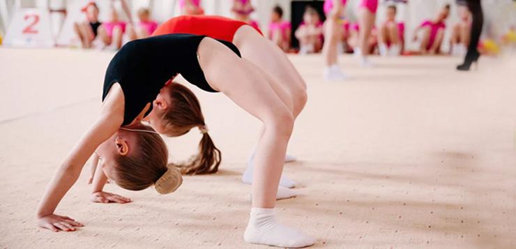 Спортивная школа-интерна для ребенка 8 лет: возможно?