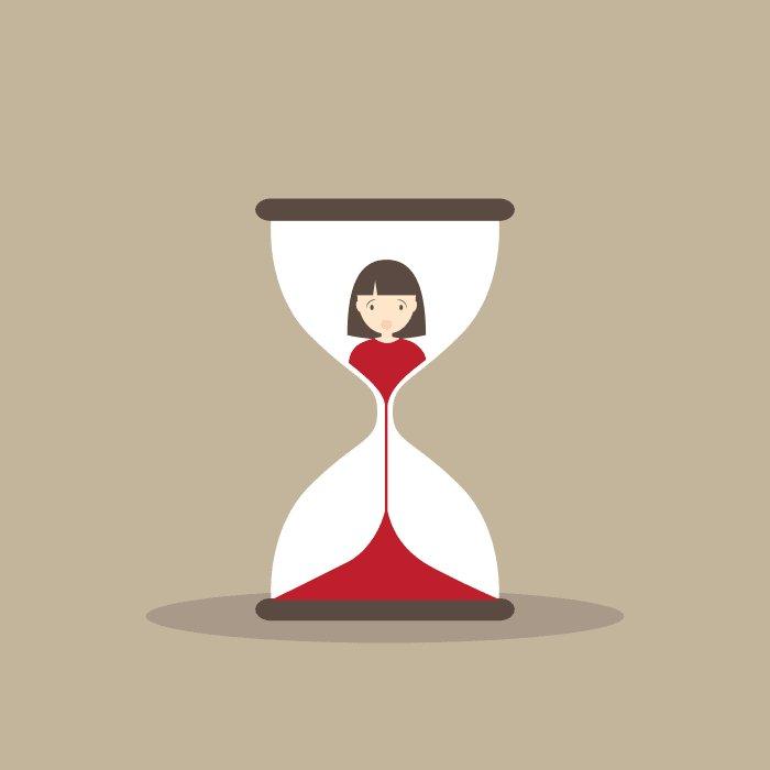 Биологические часы