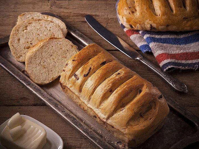 Хлеб Здоровья