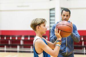 Наставления тренера