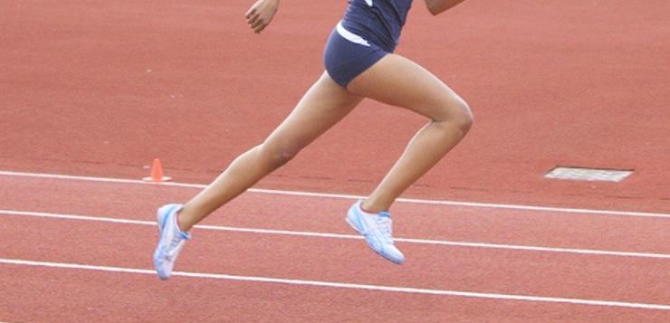 Мотивация спортсмена: виды и ее составляющие