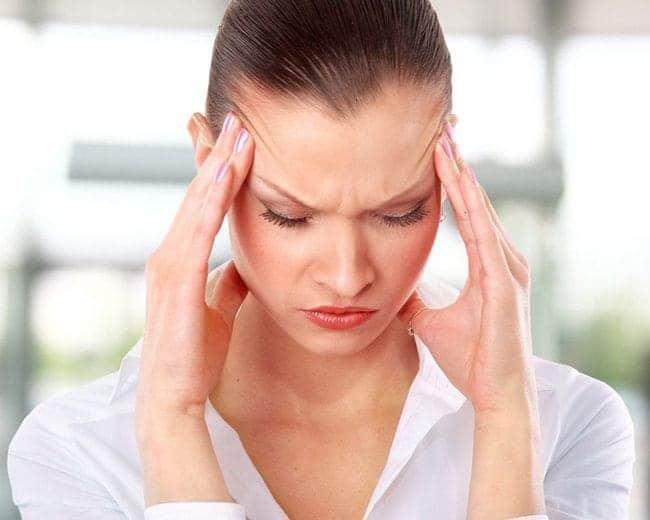 Как выявить проблемы опухания мозга?