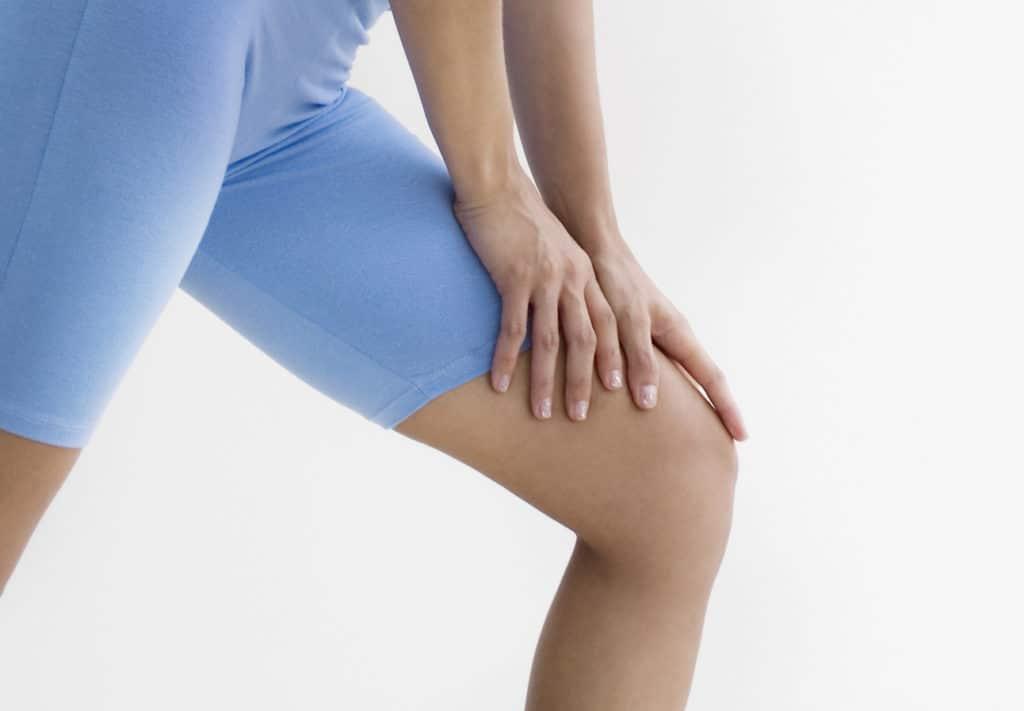 Как снять отек при заболеваниях суставов и воспалительных процессах