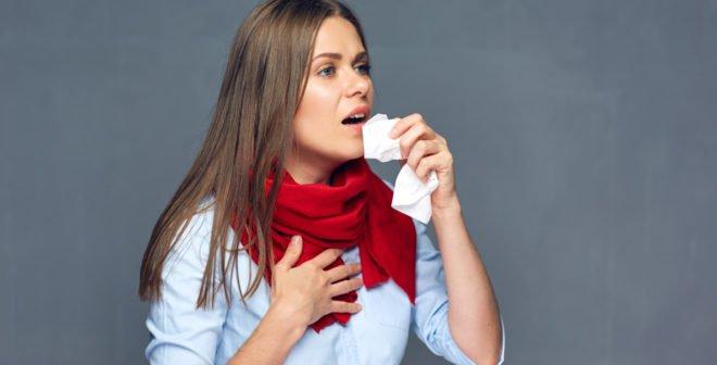 Можно ли пить «Мукалтин» кормящей маме: инструкция по применению