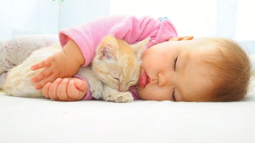 малыши после года могут не просыпаться на кормления самостоятельно