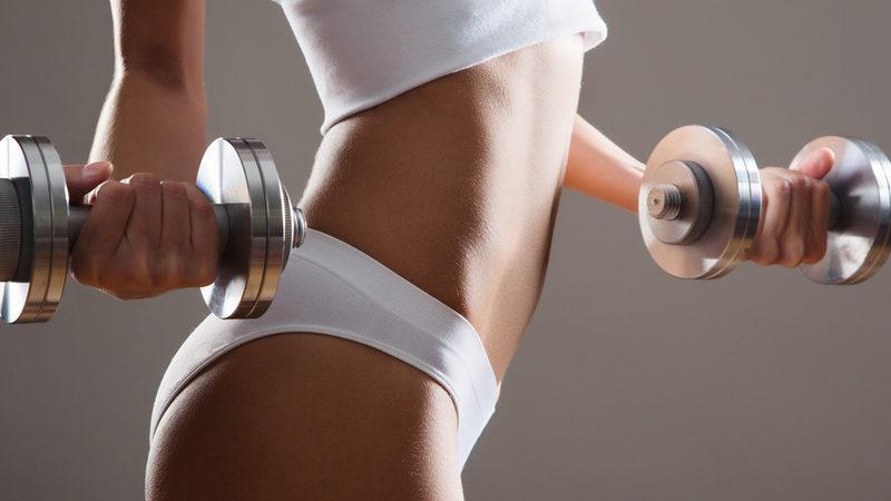Комплекс физических упражнений для утренней зарядки для мужчин и женщин
