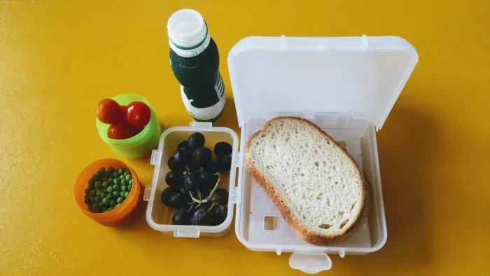 Питание для диетологов