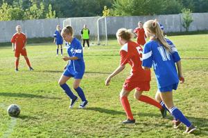 Спортивные разряды и звания в футболе