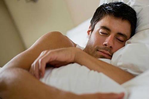 Психологические упражнения перед сном
