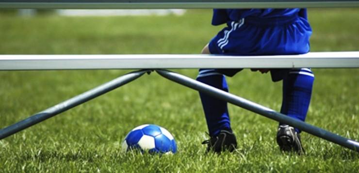 Тренер не берет ребенка на ответственные соревнования: что делать?
