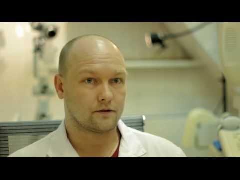 Можно ли делать МРТ при месячных