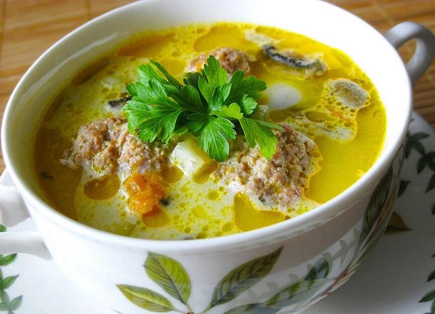 яркие овощи сделают блюда красивее